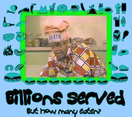 IMAGE(http://www.barthsburgery.com/pix1/barthLogo3.jpg)